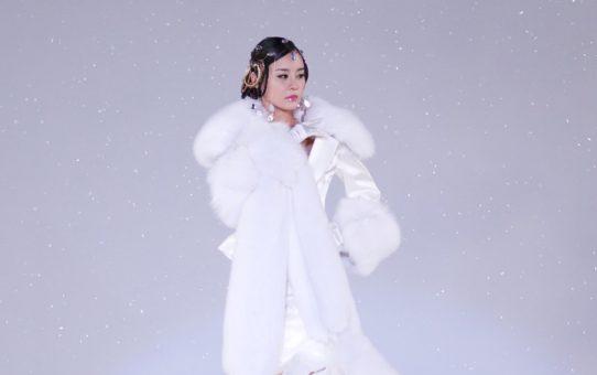 2007년 앙드레김 드라마 패션쇼 #1