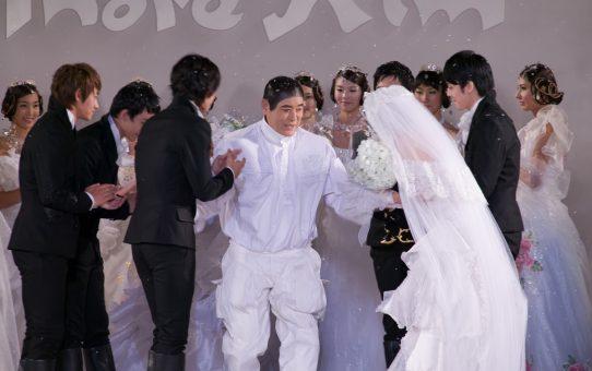 2007년 앙드레김 드라마 패션쇼 #11