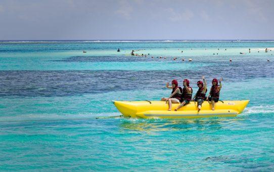 Saipan(2008.06.26~06.30).3일차