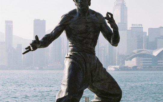 Hongkong & ShenZhen(2009.01.01~01.04).3일차