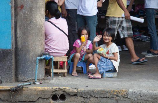 Cebu(2009.08.05~08.09).4일차
