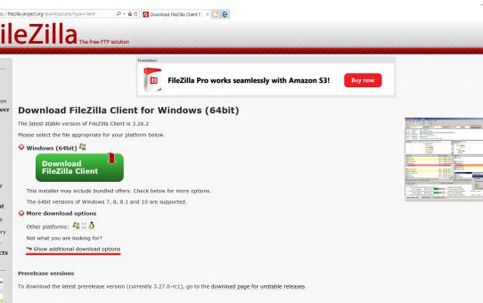 AWS(Amazon Web Service)에 Hadoop 설치 하기 #3
